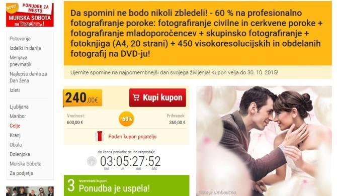 Poročna fotografija_1nadan
