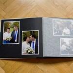 Klasičen  Foto Album