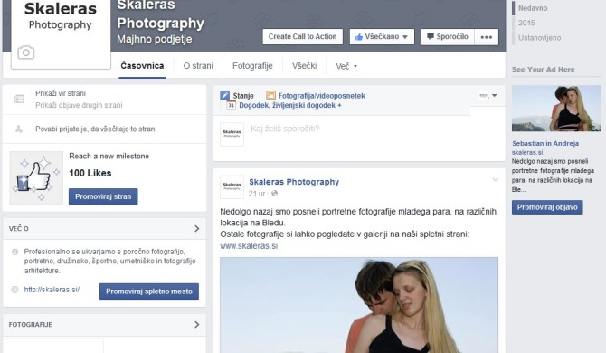 Facebook_Skaleras_Photography